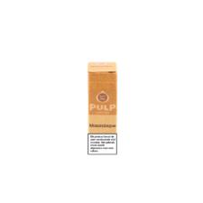 PULP Mozambique is een lichte brightleaf tabak. Deze Franse e-liquid heeft een PG/VG verhouding van 70%/30% en wordt verkocht in 10ml flesjes.