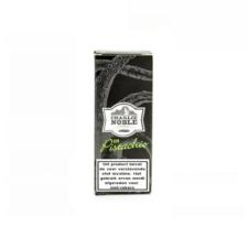 Pistachio RY4 is een mix van tabak en pistache noten. Deze High VG e-liquid met nicotine komt in 10ml flesjes met verschillende hoeveelheden nicotine.