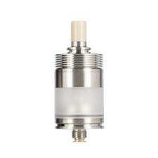 De Dovpo Pioneer is een single coil RTA voor Mouth-to-Lung dampen. De diameter is 22mm en u kunt de schoorsteen verlengen. Voor 22u besteld, morgen in huis!