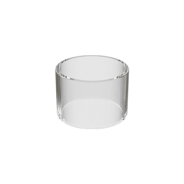 Glas voor de Eleaf Melo 4 Mini verdamper. Dit glaasje maakt deel uit van de Pico X serie.