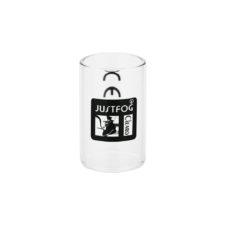 Glas voor deJustFog Q16 Pro clearomizer of verdamper. Niet geschikt voor de 14 serie.