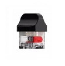 De 2ml pod voor de Smok 40 RPM pod kit. U kunt uw eigen e-liquid gebruiken. Compatibel met de SMOK RPM coils.