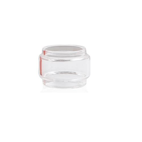 De Vaporesso Sky Solo glas is de vervanging glas voor de Vaporesso Sky Solo starter-set. Let op: dit glaasje is niet geschikt voor de Sky Solo Plus.
