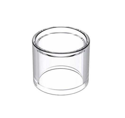 Extra glas voor de SMOK TFV12 Prince verdamper (2ml versie).