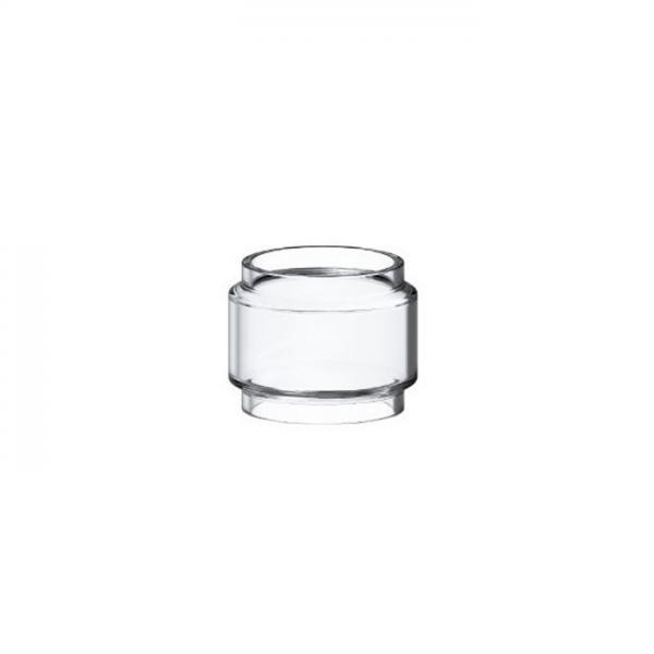 Extra glas voor de SMOK TFV12 Prince verdamper.